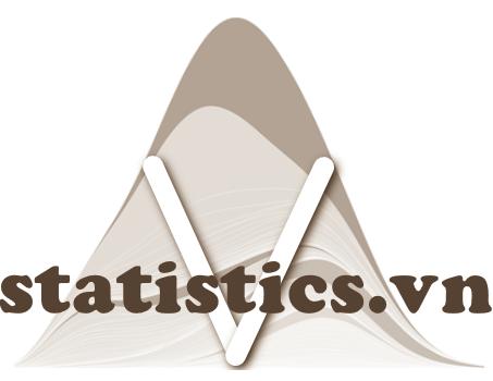 statistics.vn